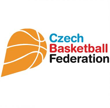 CZ_Basket2