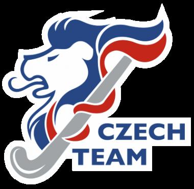 CZ_Hokej2
